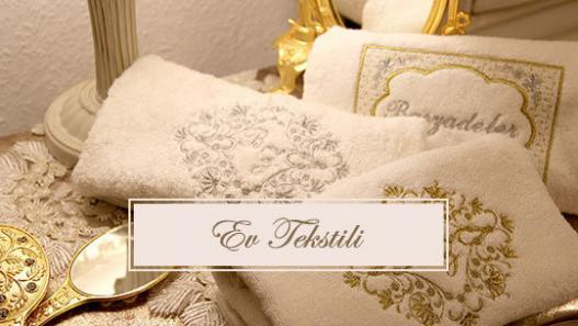 bas-zadeler-ev-tekstili