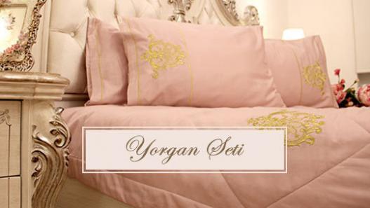 yorgan-seti-1
